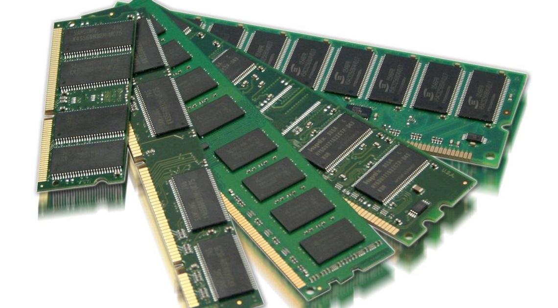 hard disk images