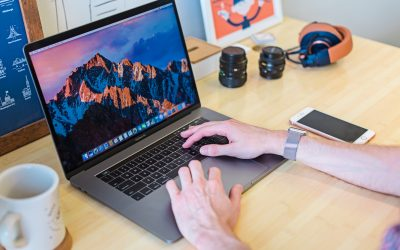 6 Great Suggestions To Free Up Your MacBook's SSD Space