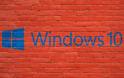 14 Ways To Speed Up Windows 10