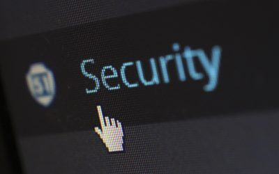 Five Cybersecurity Tips You Must Know